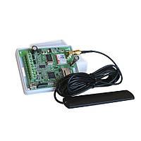 УСО 18кГц-GPRS (Contact ID)