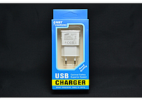 Адаптер Samsung 2A Fast Charging    . t-n