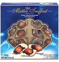 Шоколадный набор Pralines Assortie