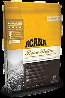 Корм для собак Acana Prairie Poultry 29/17