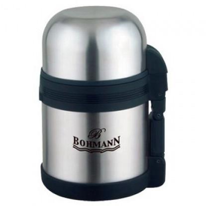 Термос Bohmann BH-4206 (0.6л)