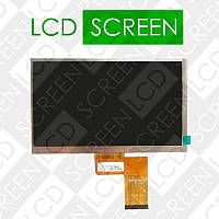 Дисплей для планшета China-Tablet PC 7; H-B07021FPC-72 KR070PE7T FPC3-WV70021AV0, WWW.LCDSHOP.NET , #9