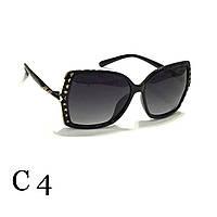 Солнцезащитные очки с поляризационной линзой 2204