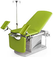 Кресло гинекологическое AV4110 Givas (Италия)