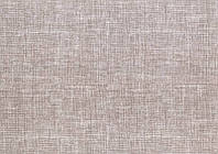 Мебельная ткань велюр  Релакс 1 (производство Мебтекс)