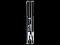 Тушь для ресниц (объем и длина) Cien Volume Mascara 10 ml Германия