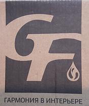 Смеситель кухонный GF (CRM)/S - 10-007F, фото 3