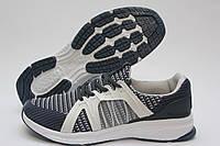 Мужские кроссовки Kelaifeng , фото 1