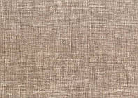 Мебельная ткань велюр  Релакс 2 (производство Мебтекс)