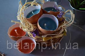 Пасхальный декор и украшение своими руками