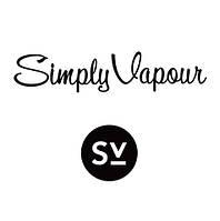 Ещё 30 мл этого же вкуса Simply Vapour!