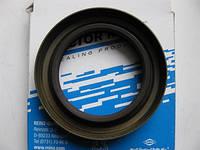 VICTOR REINZ 81-26248-00 Сальник коленвала передний OM601/602/611/612