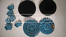 Динамики для наушников KOSS Porta pro ,Portapro (Найвысшее качество), фото 3