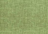 Мебельная ткань велюр  Релакс 3 (производство Мебтекс)
