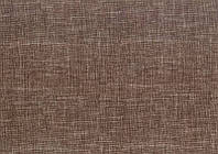 Мебельная ткань велюр  Релакс 4 (производство Мебтекс)