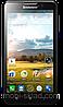 """Смартфон Lenovo P780, дисплей 5"""", Android 4.2, камера 8 Мп, 4000 mAh, 2 SIM, четырёхъядерный процессор 1.2 ГГц"""