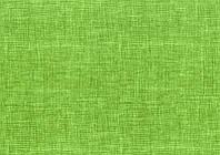 Мебельная ткань велюр  Релакс 5 (производство Мебтекс)