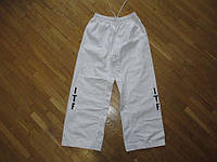 Штаны ITF для боевых искусств, размер 180
