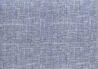 Мебельная ткань велюр  Релакс 6 (производство Мебтекс)
