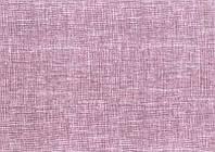 Мебельная ткань велюр  Релакс 7 (производство Мебтекс)