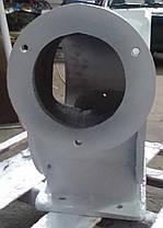 Корпус И8-ХТА-12/3.04.003, фото 3