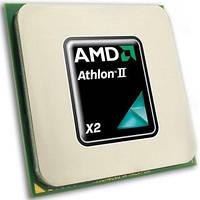 Процессор AMD Athlon II X2 240e 2.8GHz s.AM3