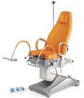Кресло гинекологическое AP4012 Givas (Италия)