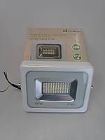 Прожектор LED 50w Ecostrum