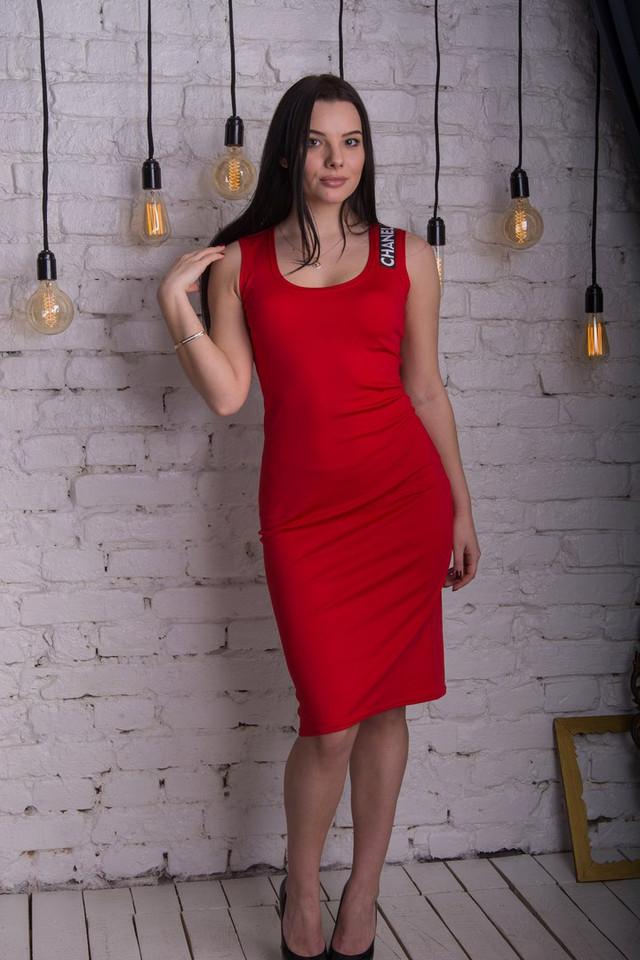платье недорого украина