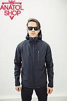 Куртка Feel&Fly Denver Black