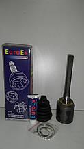 Шрус внутрішній ВАЗ 2121,(граната,шарнір) правий, код LD-3-5010, пр-під: EuroEX