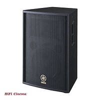 YAMAHA R112 - Пассивная акустическая система