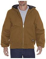 Куртка Dickies Duck Hooded Jacket