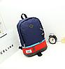 Рюкзак городской , фото 6