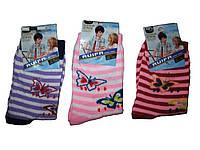Носки для девочек, Ruifa, размеры 28/32, арт. 6113