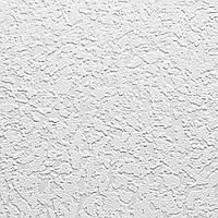 Обои винил на флизелине, под покраску, СА87, 1,06*10м