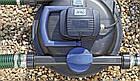 Напорный фильтр для пруда OASE FiltoСlear 12000 , фото 4