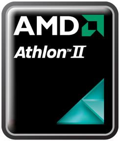 "Процессор AMD Athlon X2 340 3.2GHz sFM2 ""Over-Stock"""