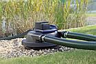 Напорный фильтр для пруда OASE FiltoСlear 12000 , фото 7