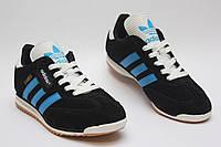 Кроссовки  Adidas  SAMBA, фото 1