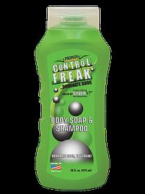 Мыло/шампунь Primos Control Freak