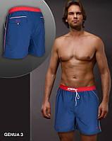 Плавательные мужские шорты, фото 1