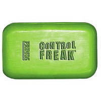 Мыло Primos Control Freak