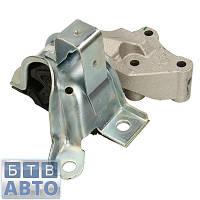 Опора двигуна права Fiat Doblo 1.3MJTD (Magneti Marelli 8532540CFG)