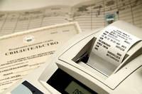 Как зарегистрировать кассовый аппарат или фискальный регистратор в налоговой инспекции