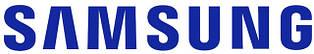 Наушники гарнитура для Samsung