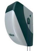 Привод для секционных ворот SO 2000 NICE
