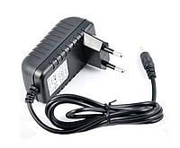 Блок питания, Зарядное, Адаптер 12V 2A 24W для светодиодных лент!, Акция