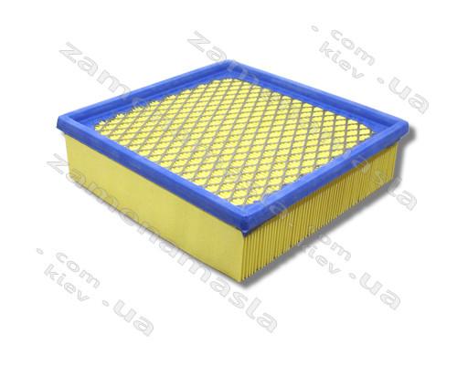 Промбизнес K001/c - фильтр воздушный (аналог sb-201)