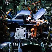 Обучение автослесарь, обучение электросварщик